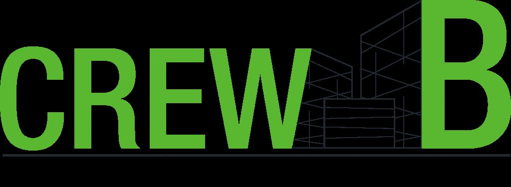 Crew – Extrema Network | 375x1024